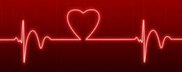 love-313417_1280.jpg