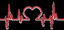 dia-mundial-hipertensao-752x360 cópia.png
