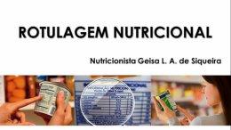 rotulagem-nutricional.jpg