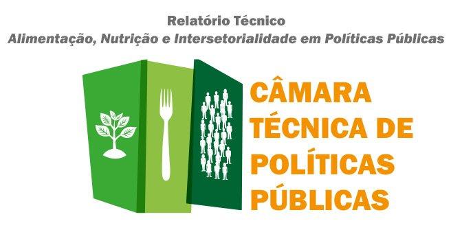 CTPP IDENTIFICA PROBLEMAS E PROPÕE ESTRATÉGIAS DE ENFRENTAMENTO